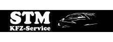 Logo STM KFZ