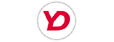 Logo Fahrschule Young Drive